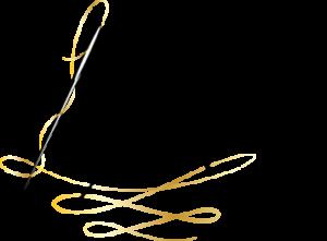 limpasseboutique_logo